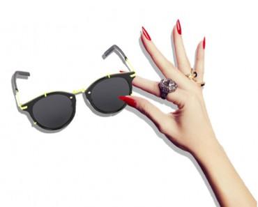 sunglasses-web_1
