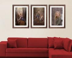 0006881_canvas-frame